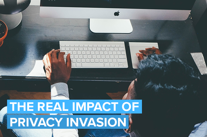 privacy-invasion